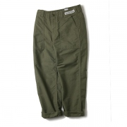 ORIGINAL FATIGUE PANTS