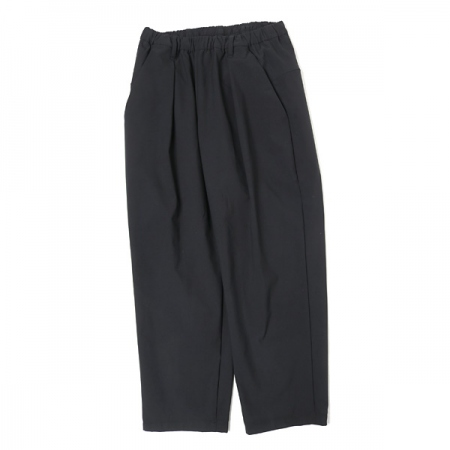 Wallet Pants RESORT SM