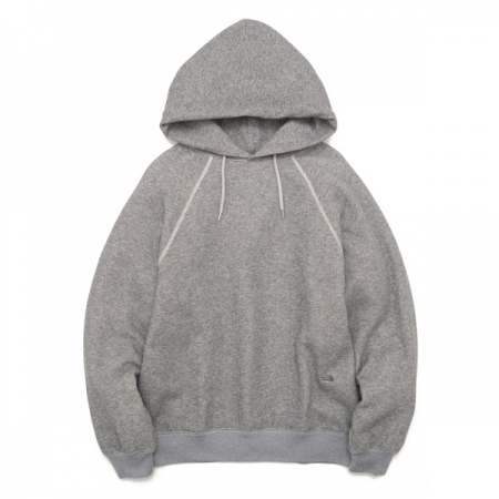 Pack Field Hooded Sweatshirt