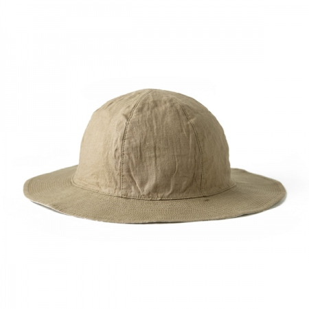 REVERSIVLE FATIGUE HAT