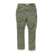 EDUCATOR 6P TROUSERS RELAXED FIT COTTON RIPSTOP