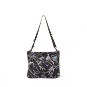 WM x PORTER FOREST CAMOUFLAGE PRINTED MUSETTE