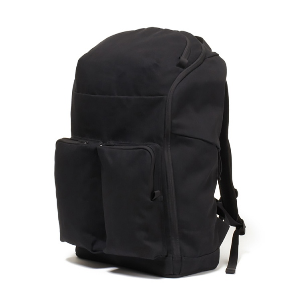 WM x PORTER 13.5oz DENIM BACKPACK