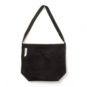 Chino Daily Shoulder Bag