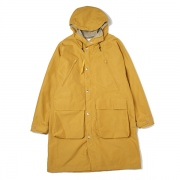 Long Mountain Parka
