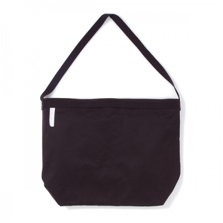 Chino Drapers Shoulder Bag