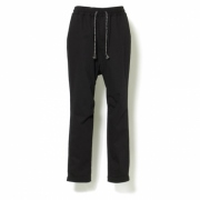 STRETCH DARTS PANTS