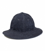 COOLMAX Wind Hat