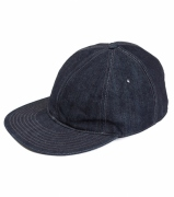 COOLMAX Wind Cap