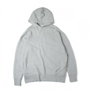 BIG PARKA(TOP GRAY)