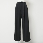 GRAMICCI×k3&co.PANTS