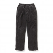 STRANGER EASY PANTS WIDE  FIT COTTON 8W CORD