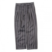 STRIPE SLACKS