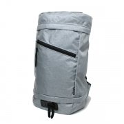 CELSPUN Nylon CAVE 23L Backpack by ARAITENT