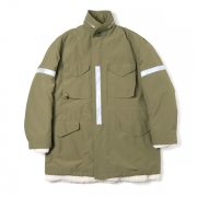 M-65 FIELD JACKET LOOSE