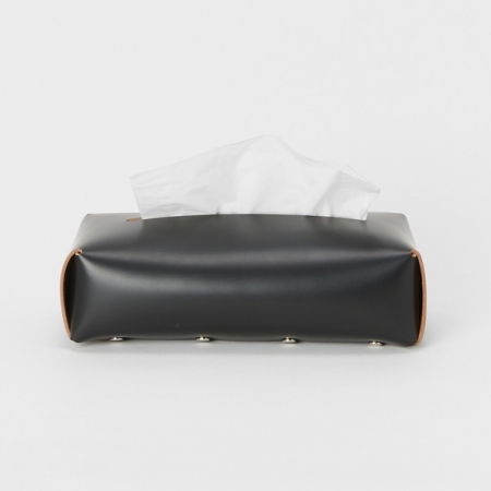 assemble tissue case