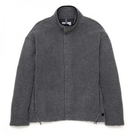 nanamican Fleece Jacket