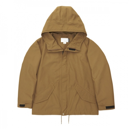 GORE-TEX Cruser Jacket