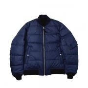 Reversible NA-1 Down Jacket