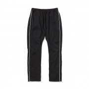 HIKER EASY PANTS TAPERED FIT P/R/P JERSEY