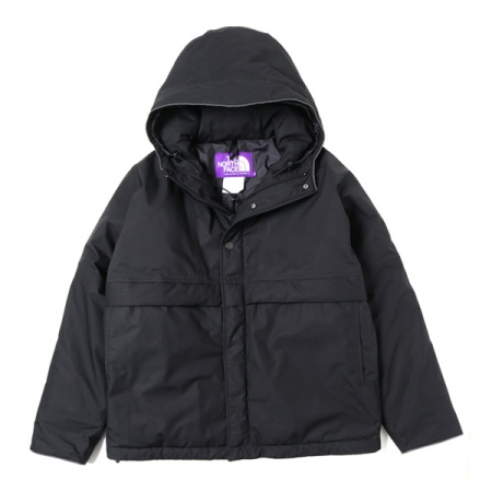 HYVENT 65/35 Insulation Jacket