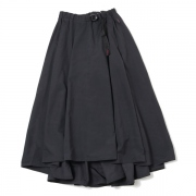 GRAMICCI×k3&co. SKIRT