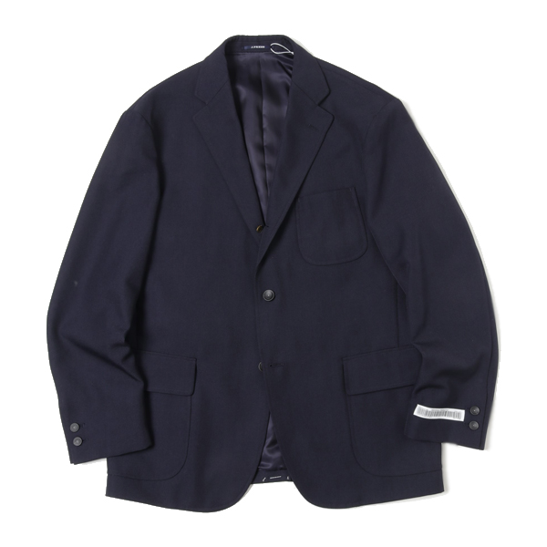 3B BLAZER / MADE BY J.PRESS