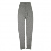 GALENA KNIT PANTS