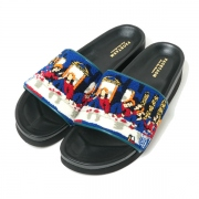 LAST SUPPER SANDAL