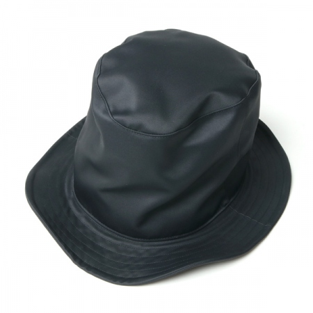 TRIBY TYPE HAT