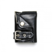 riders putti wallet
