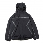 City Dwellers 3L Insulated Jacket