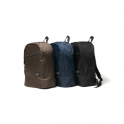 Polyester Ripstop Backpack 21L with Waterproof Zip