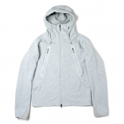 WIND SHIELD SOFT SHELL JACKET