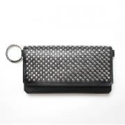 Riveter Wallet-Long