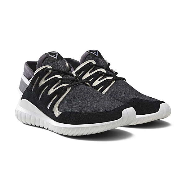 WM×adidas Originals SNEAKERS [TUBULAR NOVA]