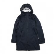 BOA ACTIVE SHELL ALL WEATHER COAT