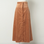 YARROW SKIRT