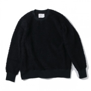 WOOL SWEAT