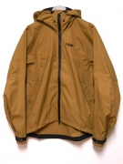 BALDER VENTAILE JACKET