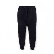 Overdyed Sweat Jogger Pants