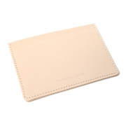 reflect leather card folder
