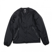City Dwellers CL Insulated Jacket