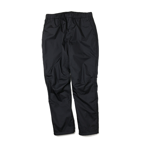 City Dwellers Wind Pant
