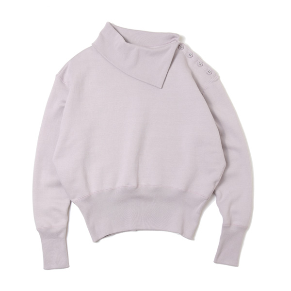 VINCA SWEAT TOP