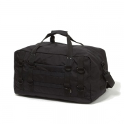CORDURA BOSTON BAG
