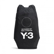 Y-3 Yohji Backpack