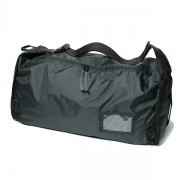 City Dwellers Duffel