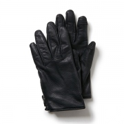 RIDER GLOVES COW LEATHER by GRIP SWANY