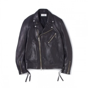 Waldes Zip Riders Jacket